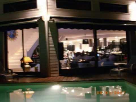 villa 777ls1 place la maison de l immobilier 224 berck sur mer 62600