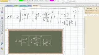 OneNote Basics - Papierlos Experiment