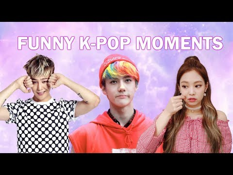 FUNNY MOMENTS we CAN'T stop watching 😂 | EPIC