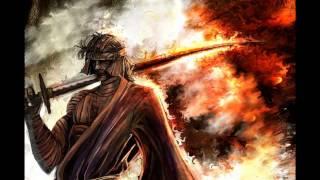 Rurouni Kenshin - Ishin Tenpuku Keikaku - OST
