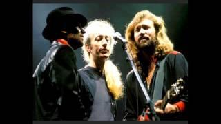 Video Bee Gees - You Win Again - Wembley, London 1991 download MP3, 3GP, MP4, WEBM, AVI, FLV Juli 2018