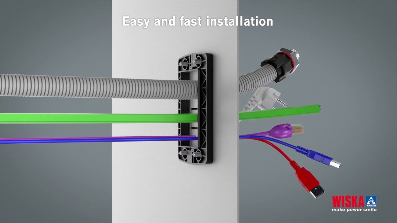 mpl network wiring diagram box [ 1280 x 720 Pixel ]