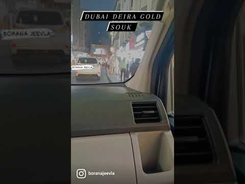 This Location Dubai Deira Gold Souk ⭐⭐🥇💰At Dubai Enjoying For life 😘😘🤙👍 video stauts Instagram ⚡⚡🤩🤩🤗