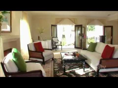 Million Dollar Rooms part 2-The life of rich millionaires Rich,Bold,beautiful and spectacular