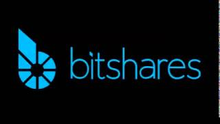 E68 2015-04-11 Delegate Hangout with Bitscape and Roadscape on the Bitshares P2P Tour