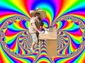 Los Searcy's Mexican Hat Dance Mp3