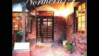 Northern19 - MEMORIES