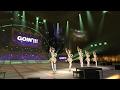 【デレマスVR】GOIN'!!(小早川紗枝) の動画、YouTube動画。