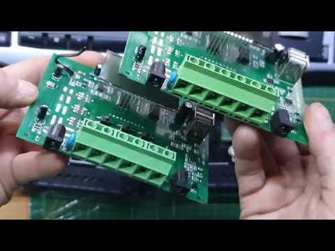 60A und 100A Solar Laderegler Vergleich aus China Fake oder echt? MPPT und Leistung