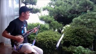 こんにちは。呼夢三線広め隊 熊本の田中キクノブです。 毎日、楽しく三...