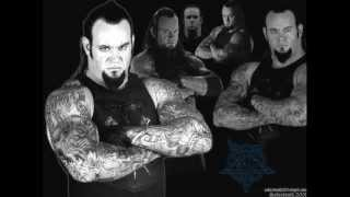 1999: The Undertaker Theme Song - Ministry (Real Version) - [WWE