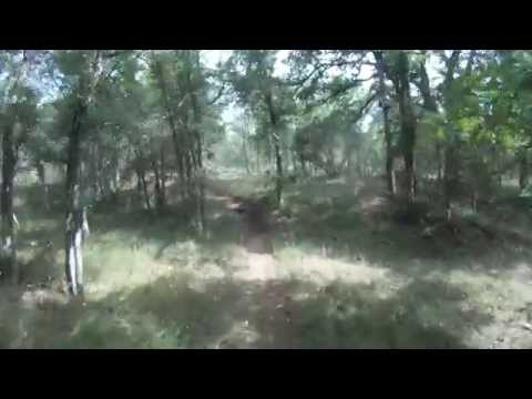 AMSA Family Day Powell's Ranch 06-29-2014 Video 1 GOPR0077