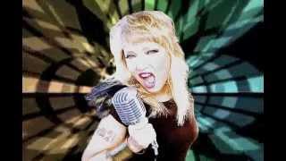 Baixar Deborah Blando - Próprias Mentiras (JAMS Electro Synth Rock Mix)