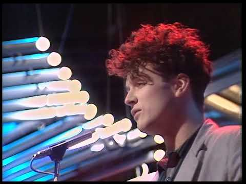 Waves (ToTP 1983)