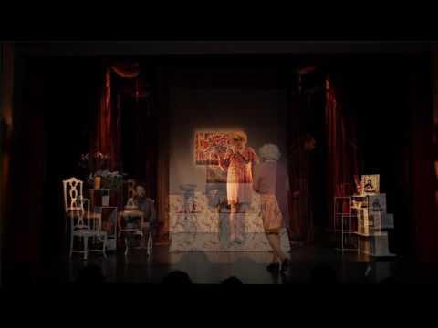 URBEX - ARGENTINA... La Ciudad Perdida.. Perú 🇵🇪😃👍🏻 from YouTube · Duration:  18 minutes 22 seconds