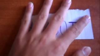 Как избавиться от живота???(Видео-урок от Hoe Easy Make., 2013-08-26T09:49:34.000Z)