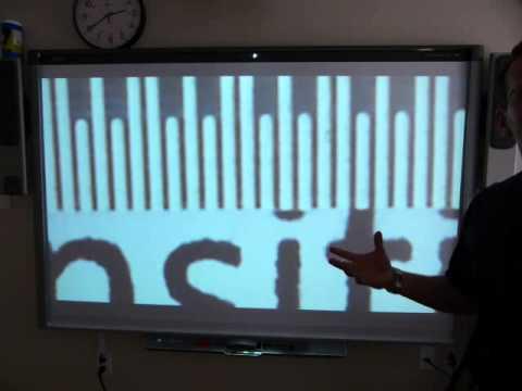 Read decimal inch rulers (1/10, 1/100, 1/50 inch)