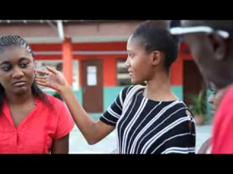 NON AU VIH SIDA mpeg2video