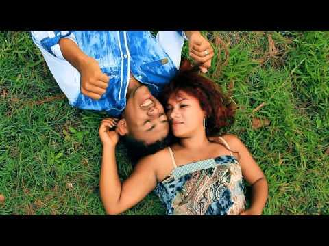 Dadi Love - Ataova zaigny (© 2012 Jos Technology)