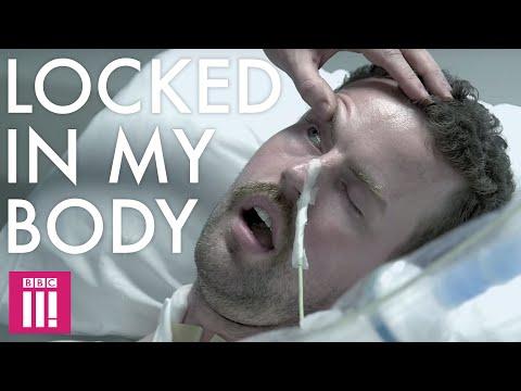 Locked In My Body