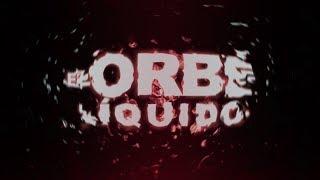 Proyecto para After Effects: El orbe líquido