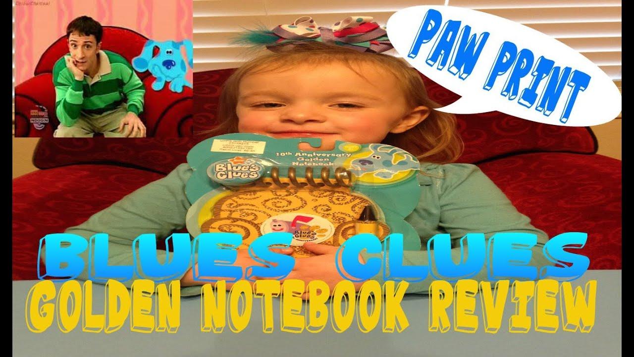 Handcrafted Handy Dandy Inspired Steve Notebook Super Gift Pack