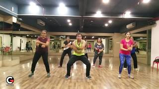 👉 subscribe to g dance fitness channel for all the latest bollywood songs signature steps (hook steps) or zumba cardio bollyfit party ...