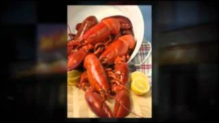 Red Lobster Coupons - How To Get Free Red Lobster Store Credit