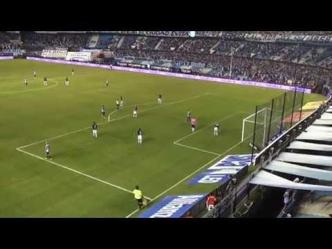 gol-de-romero-vs-colon---racing-club
