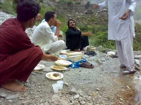 haneefsaid charsadda. pakistan.2