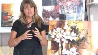 Repeat youtube video Gabriela Mensaque Micro H