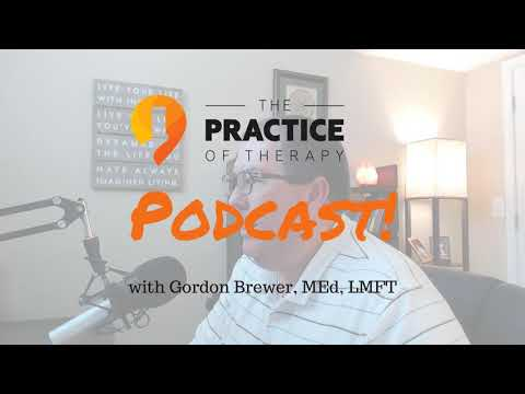 "Rachel McCrickard, LMFT | Clinical Supervision and Getting a ""Motivo"" in Private Practice 
