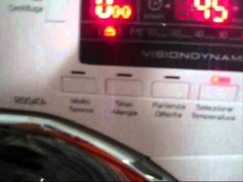 Hoover Dyn 10124 Dp-Super silent 1/5