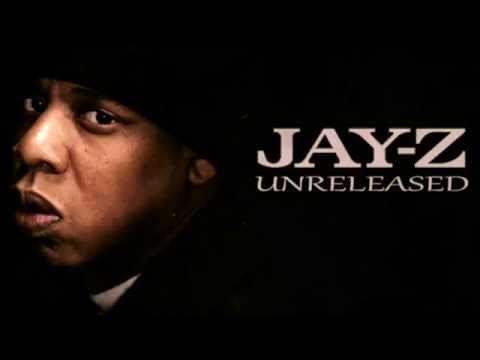 Jay-Z ft. Killa Kres - 20 Bag Shorty (Jadakiss Diss) RARE