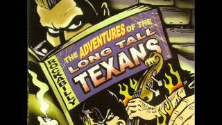 Long Tall Texans - Dayz Of Having Fun