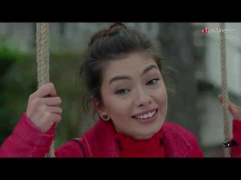 Снова любовь / Ask yeniden (2015, Турция) все серии на