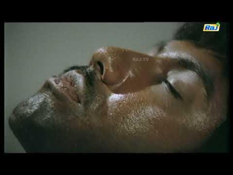 Kadalora Kavithaigal Full Movie Climax