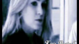 Rosalie Hale - Backstabber