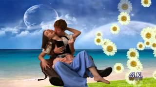 ✿⊱╮ Summernight with you ✿⊱╮ BZN