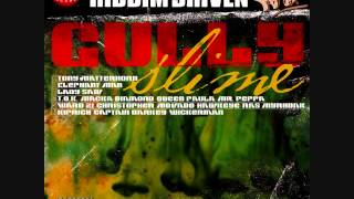 Download Gully Slime Riddim Mix (2006) By DJ.WOLFPAK MP3 song and Music Video