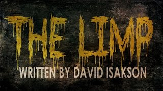 """The Limp"" by David Isakson 