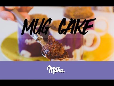 recette---mug-cake-chocolat-milka---fast-and-good