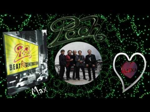 Pooh - Mi si spezza il cuore - Album
