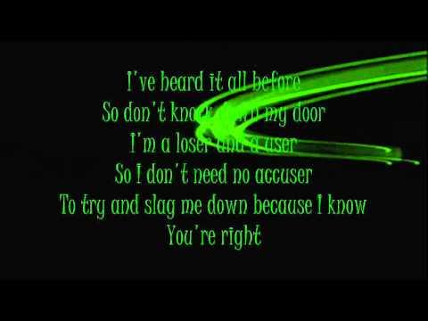 Come Around lyrics by Rhett Miller - original song full ...