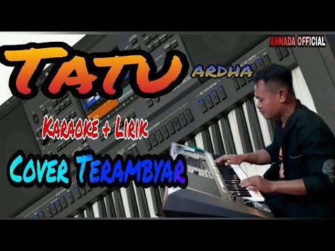 tatu-karaoke-version-arda-didi-kempot-cover-psr-s770