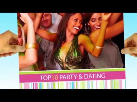sarasota dating services