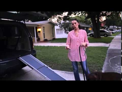 jenn-fadal,-pet-expert,-reviews-solvit-deluxe-telescoping-pet-ramp