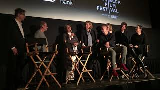 General Magic Documentary - Complete Tribeca Q&A