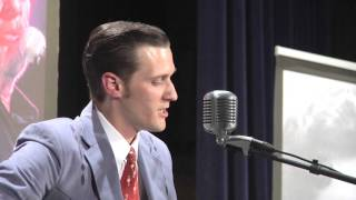 The History of Country Music - Jake Penrod