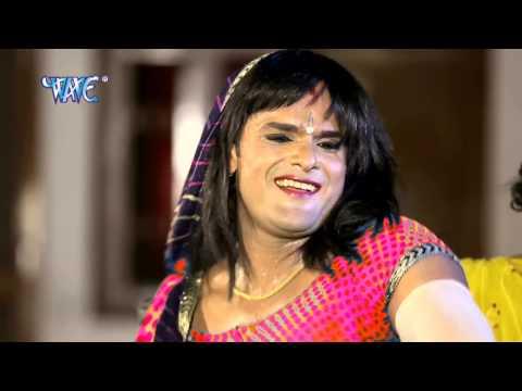 चोलिया सलाई रिंच से खोलता || Aai Na Lagali || Khesari Lal Yadav || Bhojpuri Holi Song 2016